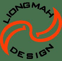 Liong Mah Design